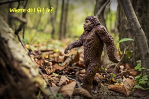 Neanderthal meme